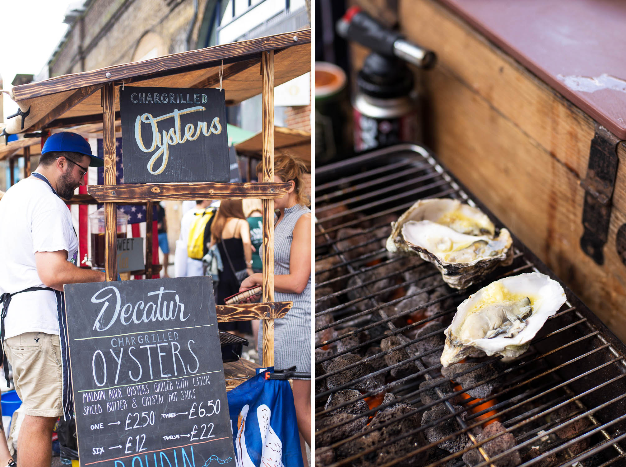 Druid-Street-Market-London-Oysters