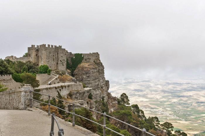 Erice-Sicily-3