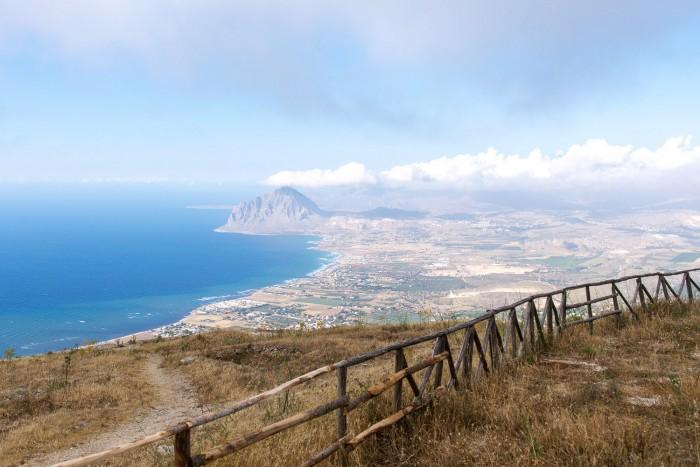 Erice-Sicily-7