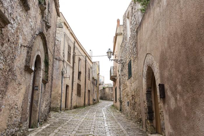 Erice-Sicily-8