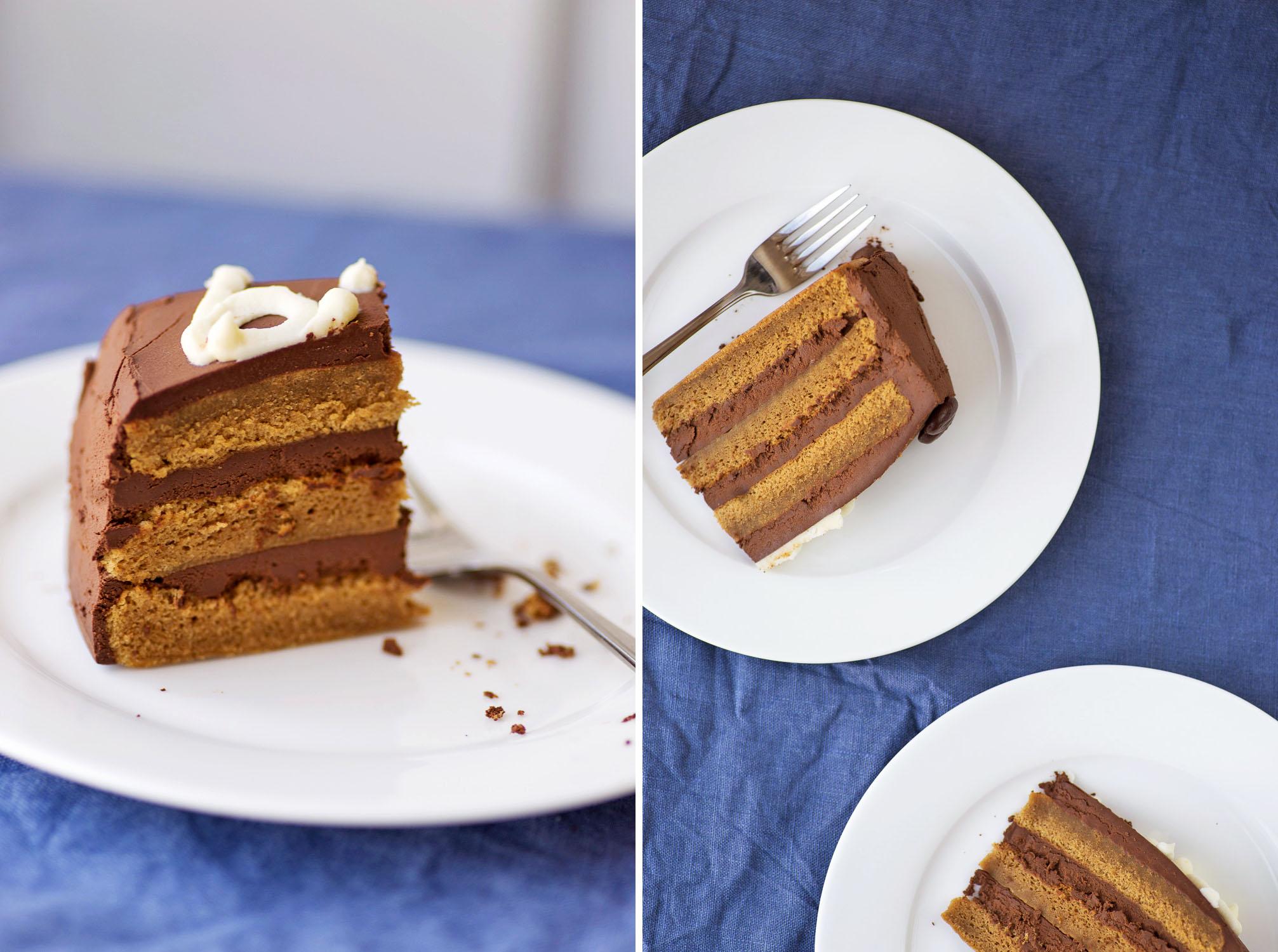Espresso-Cake-Sour-Cream-Chocolate-Frosting