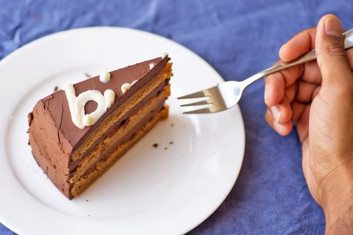 Espresso-Chiffon-Cake-Sour-Cream-Chocolate-2-2