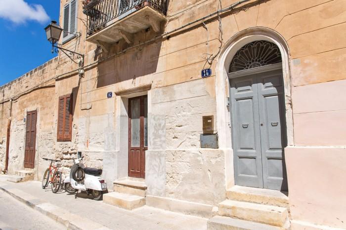 Favignana-Sicily-1