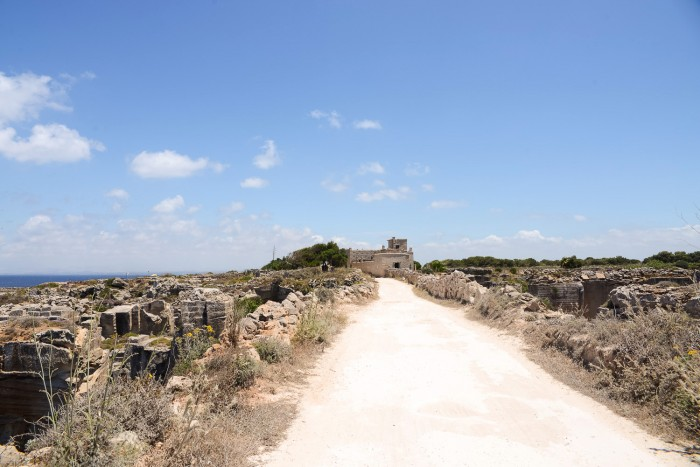 Favignana-Sicily-10