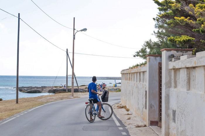 Favignana-Sicily-2