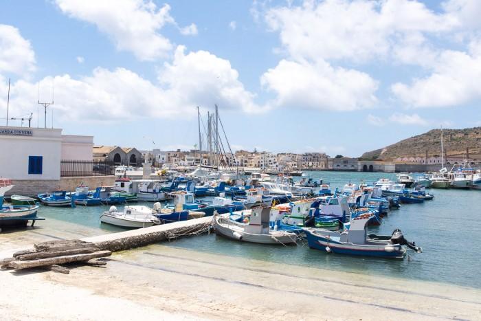 Favignana-Sicily-4