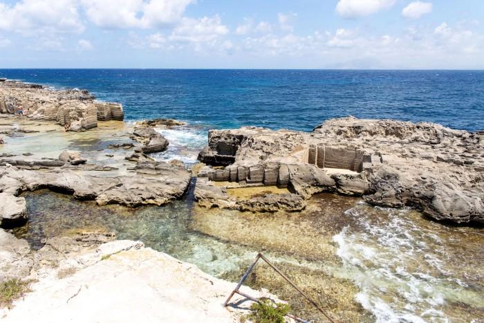 Favignana-Sicily-6