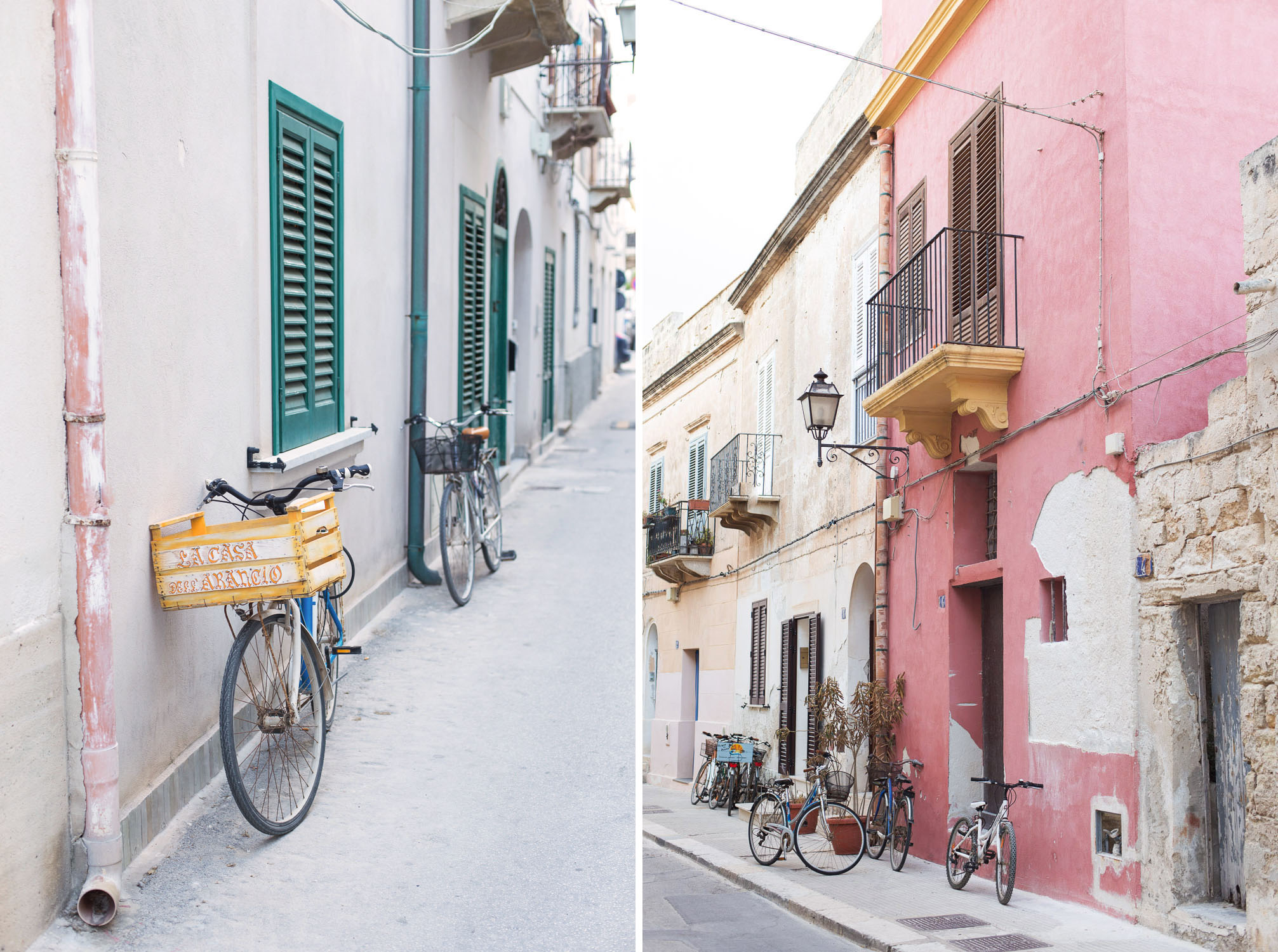 Favignana-Sicily-8 copy