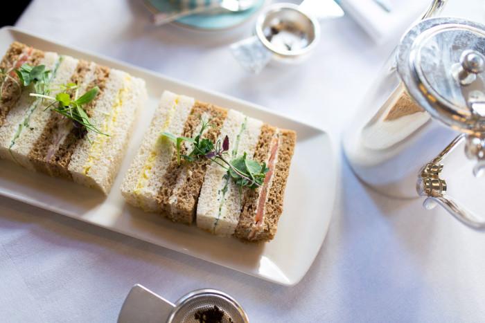 McQueen-Afternoon-Tea-Kensington-Hotel-7