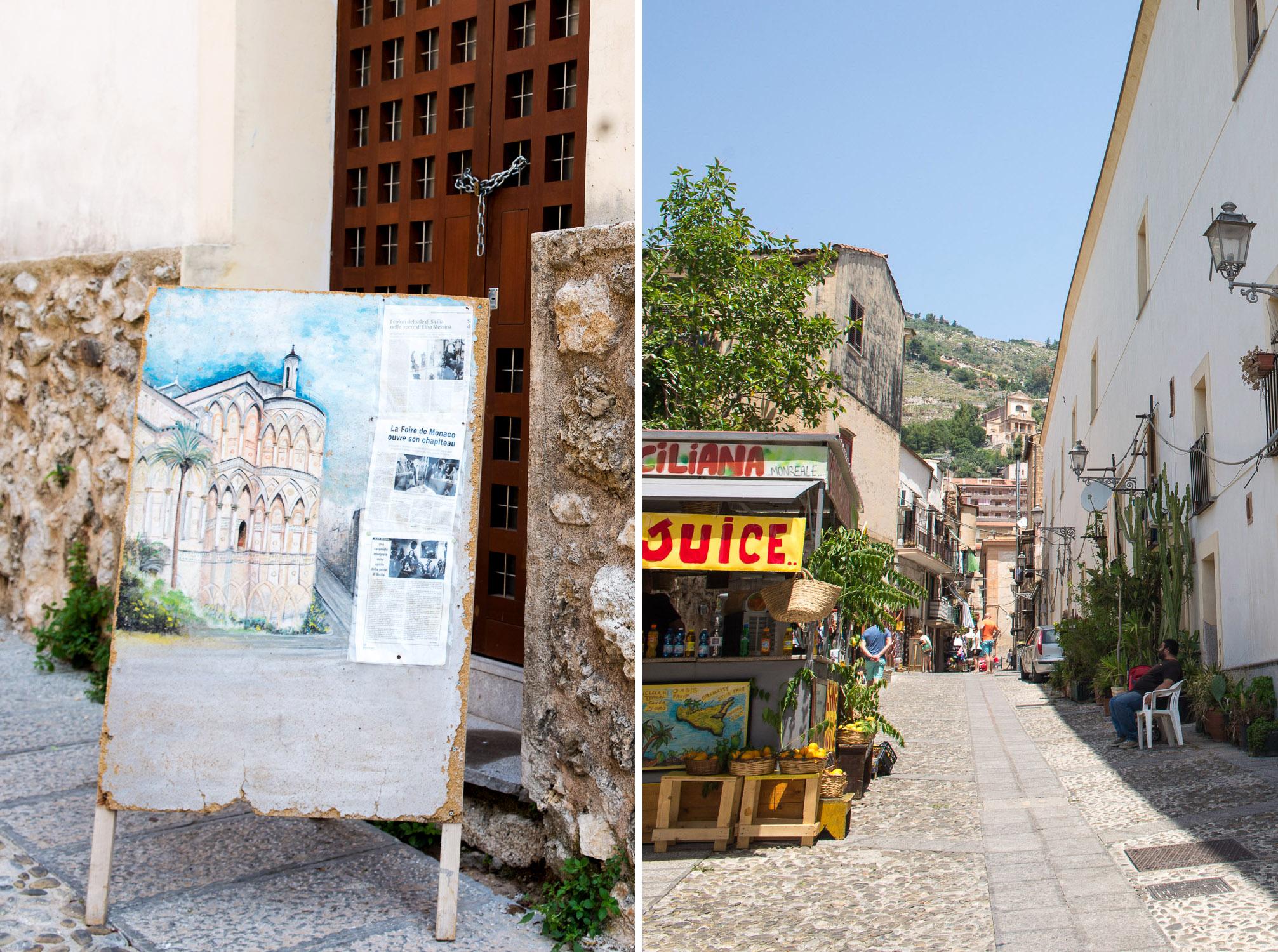 Monreale-Sicily-4 copy