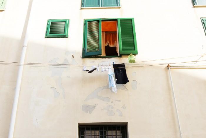 Palermo-Sicily-21