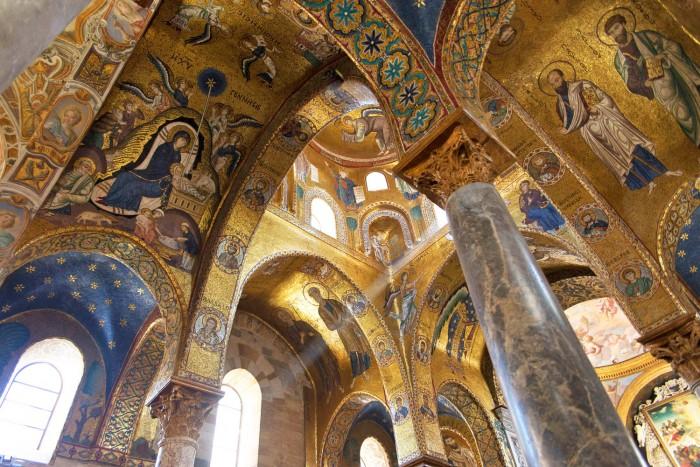 Palermo-Sicily-4
