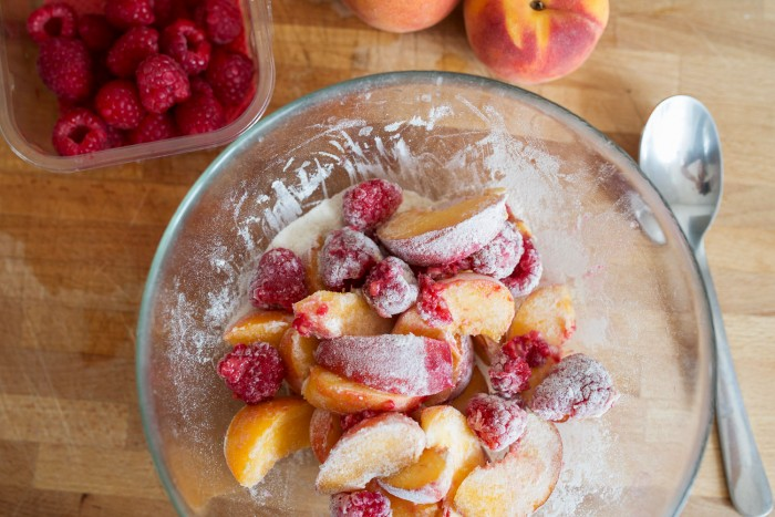 Peach-Raspberry-Cake-1