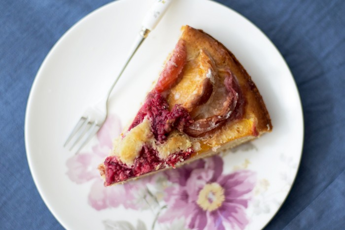 Peach-Raspberry-Cake-Slice-1