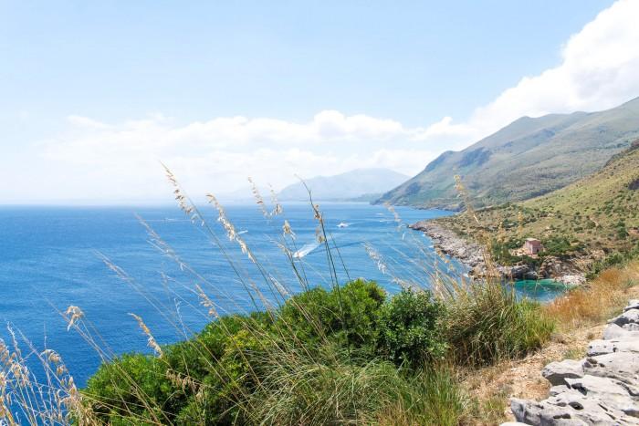 Riserva-Dello-Zingaro-Sicily-1