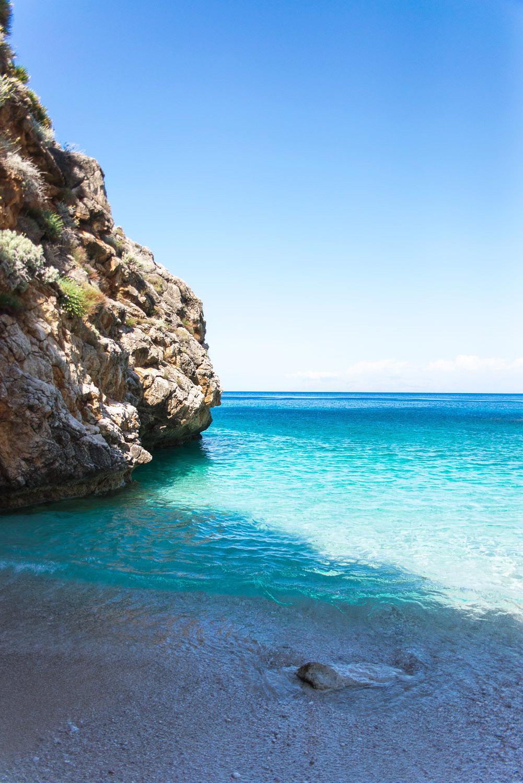 Riserva-Dello-Zingaro-Sicily-12