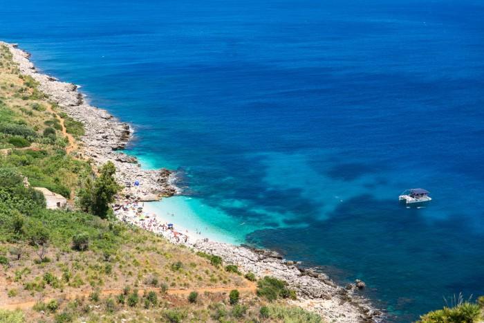 Riserva-Dello-Zingaro-Sicily-5