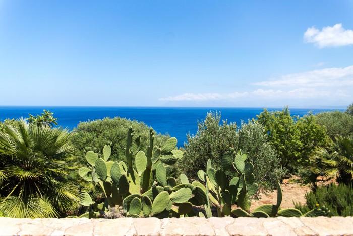 Riserva-Dello-Zingaro-Sicily-7