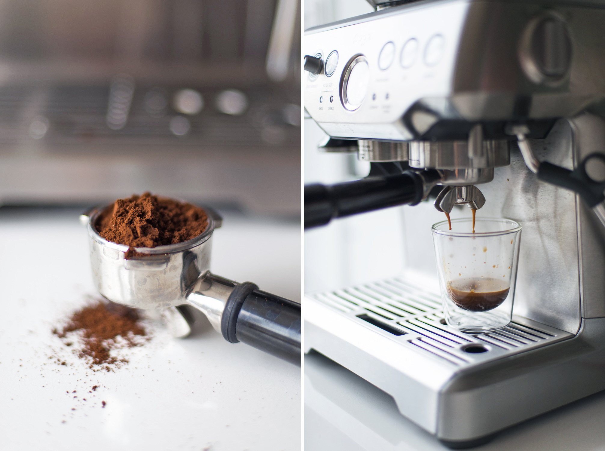 Sage-Appliances-Espresso