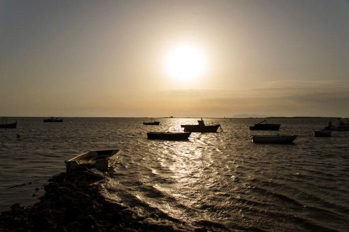 Saline-Marsala-Sicily-1
