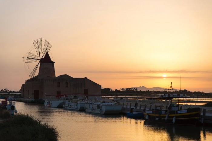 Saline-Marsala-Sicily-5