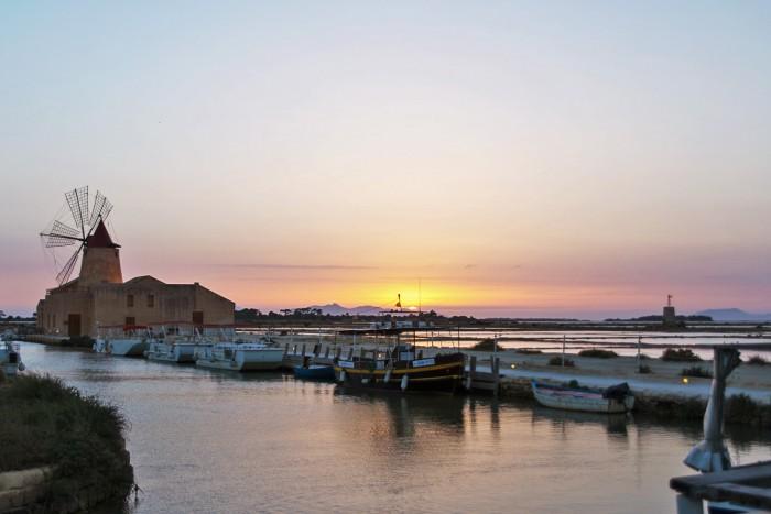 Saline-Marsala-Sicily-6