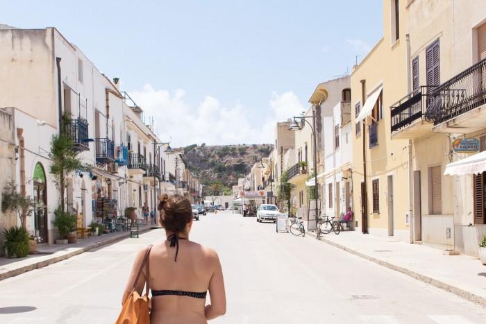 San-Vito-Lo-Capo-Sicily-4