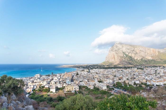San-Vito-Lo-Capo-Sicily-8