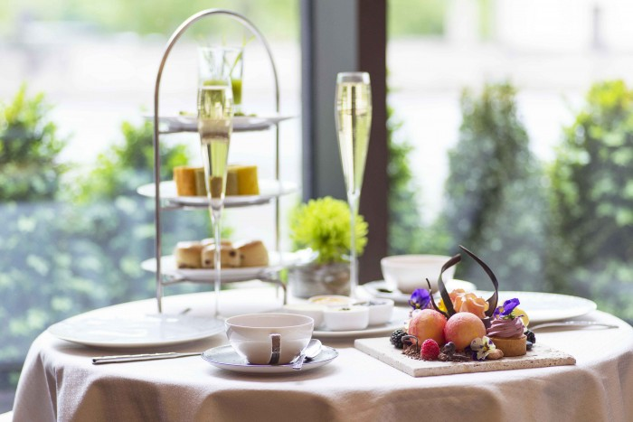 Scent-of-Summer-Afternoon-Tea-LO-RES-4