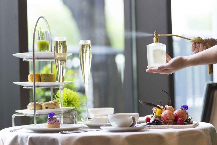Scent-of-Summer-Afternoon-Tea-LO-RES-8