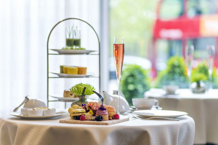 Scent-of-Summer-Afternoon-Tea-Lo-Res-14
