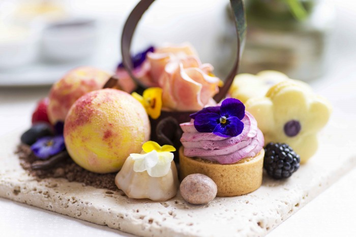 Scent-of-Summer-Afternoon-Tea-Lo-Res-5