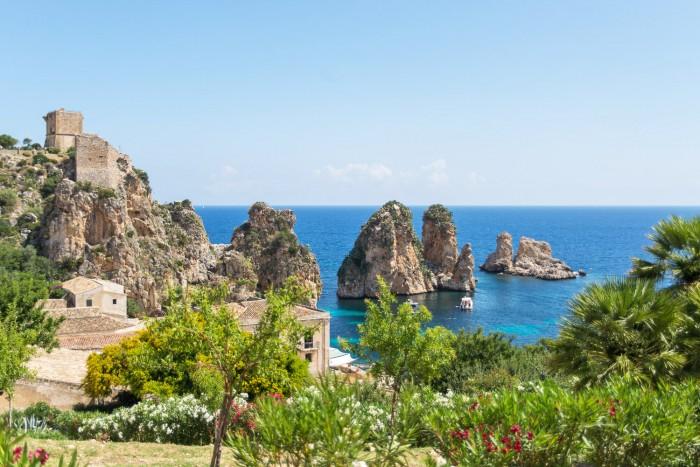 Scopello-Sicily-2