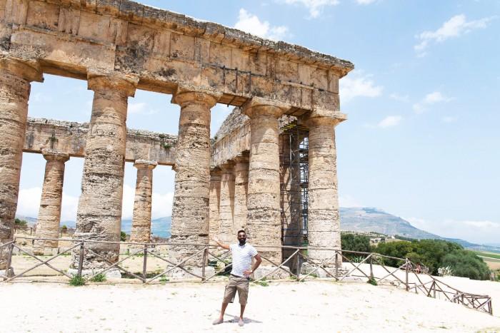 Segesta-Sicily-2