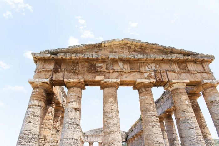 Segesta-Sicily-3