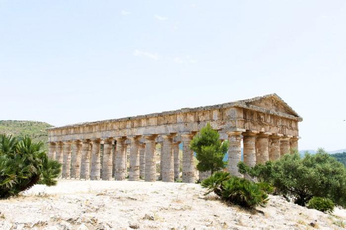 Segesta-Sicily-4