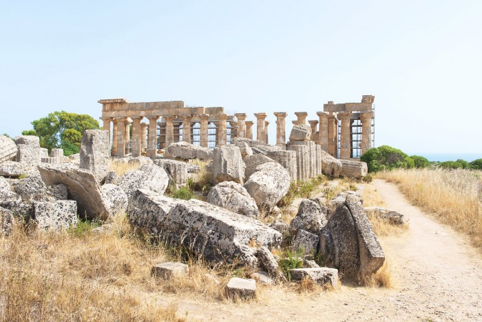 Selinunte-Sicily-2