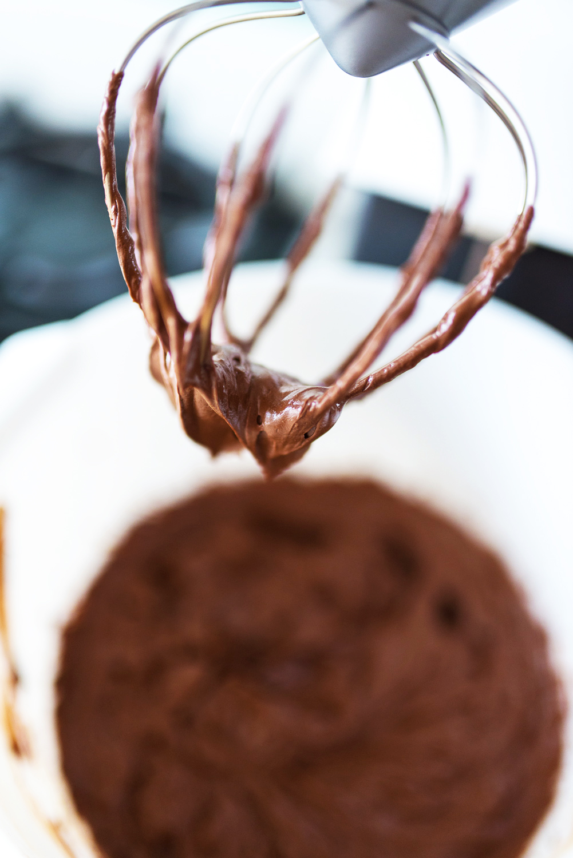 Sour-Cream-Dark-Chocolate-Frosting-1