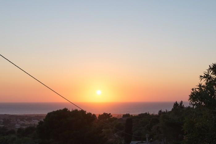 Sunset-Castelluzzo-Sicily-1