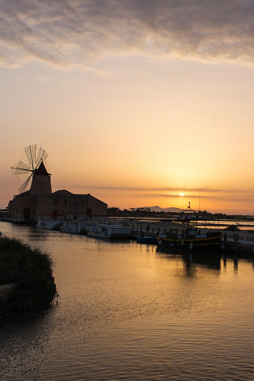 Windmill-Marsala-Sicily-1