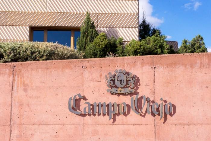 Bodegas-Campo-Viejo-Rioja-45