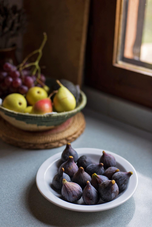 Figs-Semifreddo-Recipe-1