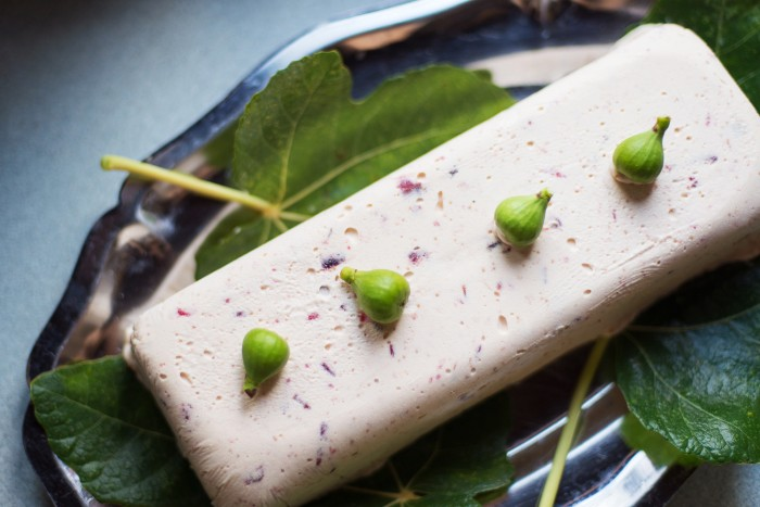 Figs-Semifreddo-Recipe-18