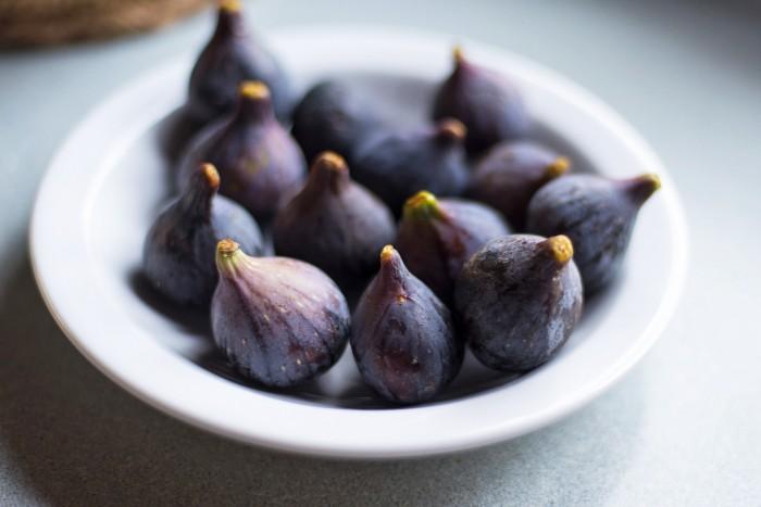 Figs-Semifreddo-Recipe-2