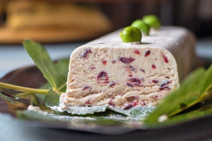 Figs-Semifreddo-Recipe-24