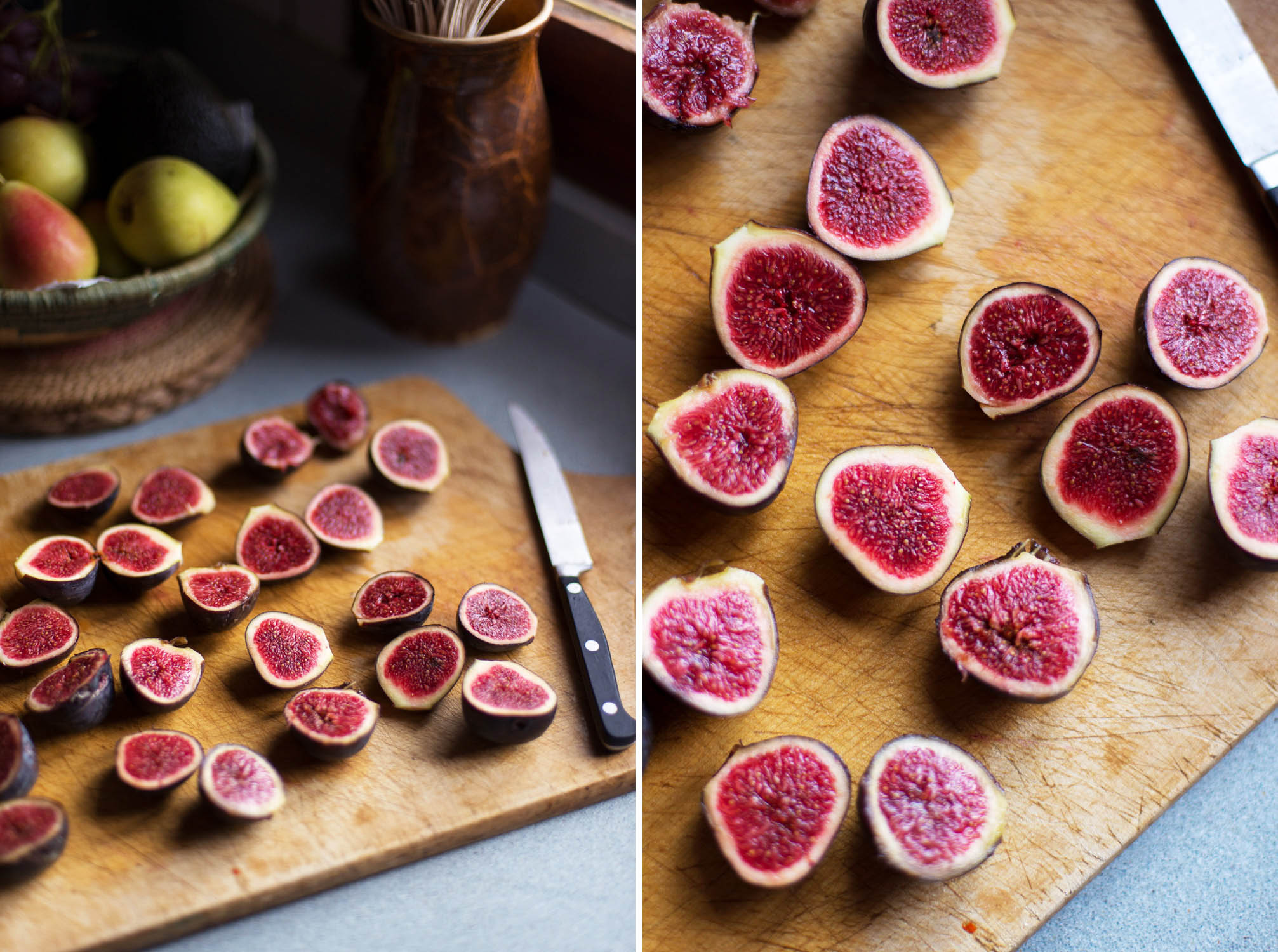 Figs-Semifreddo-Recipe-7