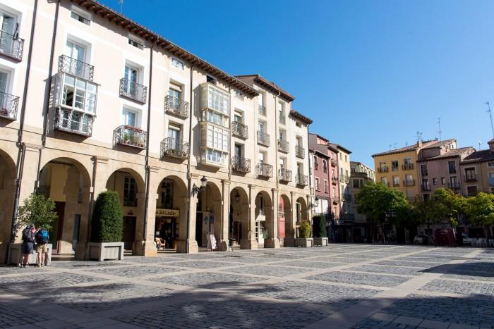 Logrono-La-Rioja-1