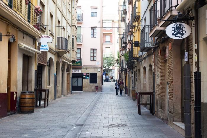 Logrono-La-Rioja-2-2