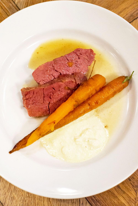 St-John-Maltby-Salt-Beef