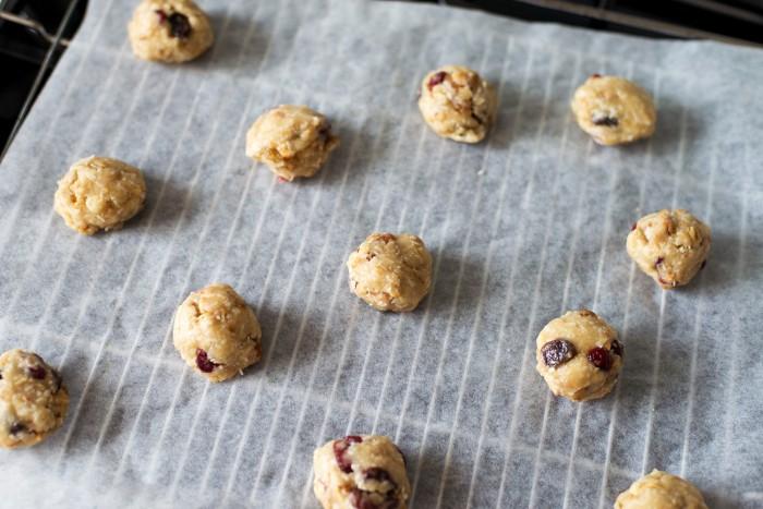 Vegan-Granola-Cookies-1